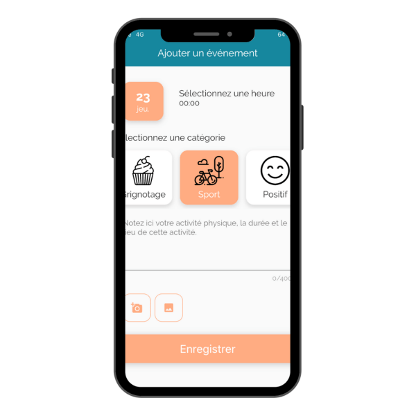 interface https://monsuividietplus.com/